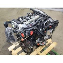 Moteur Opel Insignia 2.0 CDTI 160 CH