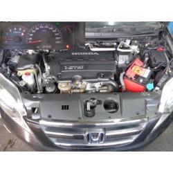 Moteur Honda Accord N22A1