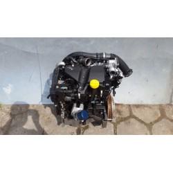 Moteur Renault Scenic III 1.5 DCI 110 CH