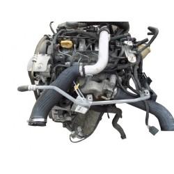 Moteur Chevrolet Captiva 2.0 VCDI 150CH