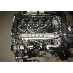 Moteur Mazda R2AA