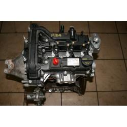 Moteur Ford C-Max 1.0 100 CH
