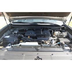 Moteur Toyota Land Cruiser 3.0 D4D 165CH