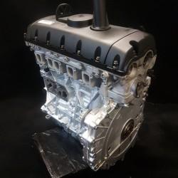 Bloc moteur 2.5 TDI BNZ garanti un an