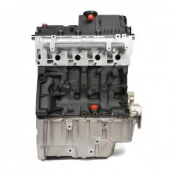 Bloc moteur 1.5 DCI k9k