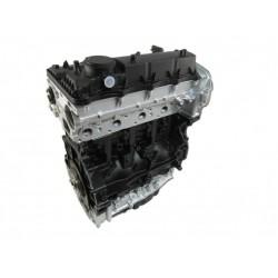 Bloc moteur Ford Transit 2.2 TDCI 155 CH
