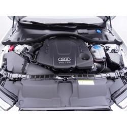 Moteur Audi A6 3.0 TDI V6 (CRTE)