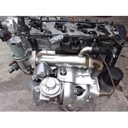 Moteur Hyundai Santa Fé 2.2 CRDI 150 ch