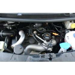 Moteur Volkswagen Transporter 2.5 TDI 130 ch. (BNZ).