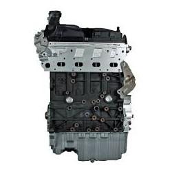 Bloc moteur CAAC