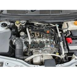 Moteur Opel Antara 2.2 CDTI 184 CH Z22D1