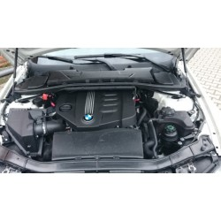 Moteur BMW 320 D 177 CH N47D20C