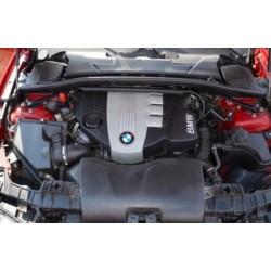 BMW 2.0 D 205 CH N47D20B
