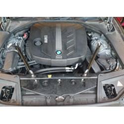 Moteur BMW 316 2.0D 116 CH (N47D20C)