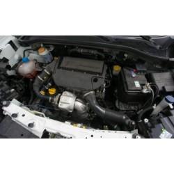 Moteur FIAT Punto III 1.3JTD 75 199A9000