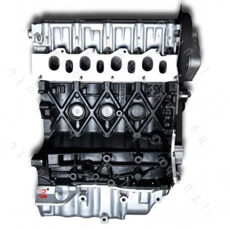 Bloc moteur 1.9 DCI garantie un an