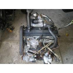 Moteur VW 1.9 ABL